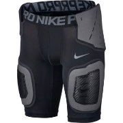 Nike Pro Youth Hyperstrong Core Football Shorts