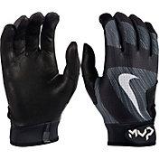 Nike Youth MVP Edge Batting Gloves
