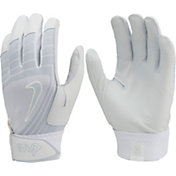Nike Youth MVP Select Batting Gloves