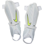 Nike Youth Protegga Flex Soccer Shin Guards