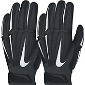 Nike Youth Superbad 3.0 Receiver Gloves