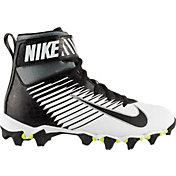 Nike Kids' Strike Shark Football Cleats