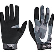 Clearance Softball Batting Gloves
