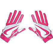 Nike Youth Vapor Jet 4.0 BCA Receiver Gloves