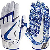 Nike Youth Vapor Jet 4.0 2017 Receiver Gloves