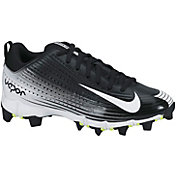 Nike Kids' Vapor Keystone 2 Low Baseball Cleats
