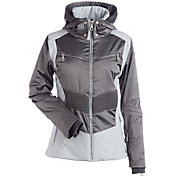 Nils Women's Penny Snow Jacket