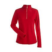 Nils Women's Robin Quarter Zip Pullover