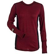 Nils Women's Sally Baselayer Long Sleeve Shirt