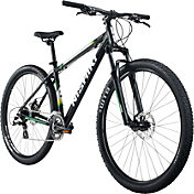 50% Off Nishiki Colorado Mountain Bike - Now $299.98