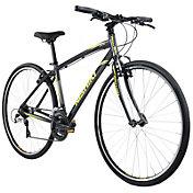 50% Off Nishiki Manitoba Road Bike - Now $249.98