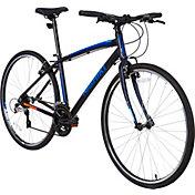 Nishiki Adult Manitoba Hybrid Bike