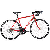 Nishiki Adult Maricopa Road Bike