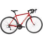 $300 Off Nishiki Maricopa Road Bike - Now $399.98
