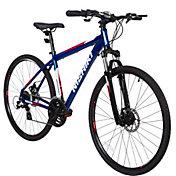 Nishiki Adult Anasazi Hybrid Bike