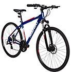 $200 Off Nishiki Men's or Women's Anasazi Dual Sport Bike