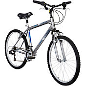 Nishiki Adult Tamarack Comfort Bike