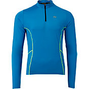 Clearance Cycling Apparel