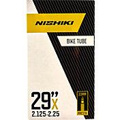 Nishiki Presta Valve 29'' 2.125-2.25 Bike Tube
