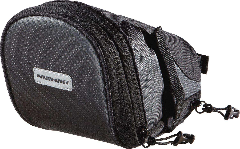 Nishiki Large Saddle Bike Bag Dick S Sporting Goods