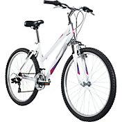 Nishiki Women's Pueblo Mountain Bike