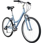 $110 Off Nishiki Adult Tamarack Bikes