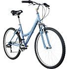 30% Off Nishiki Tamarack Comfort Bikes - Now $249.99