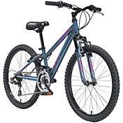 40% Off Nishiki Youth Pueblo Mountain Bikes