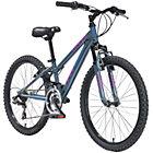 40% Off Nishiki Pueblo Mountain Bikes