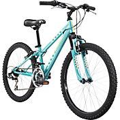 Nishiki Girls' Pueblo Mountain Bike
