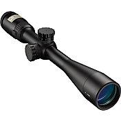 Nikon P-308 4-12x40 BDC 800 Rifle Scope