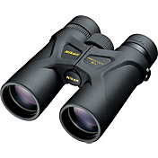 Hunting Scopes & Optics