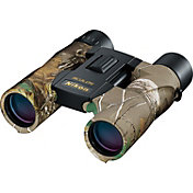 Nikon Aculon A30 10x25  Binoculars - Realtree