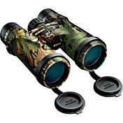 Nikon Monarch 3 8x42 Binoculars - Black