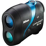 $30 Off Nikon COOLSHOT Rangefinders