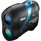 $30 Off Nikon Rangefinders
