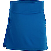 Nancy Lopez Women's Glory Golf Skort