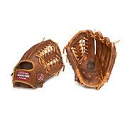 "Nokona 12.75"" Classic Walnut Series Glove"