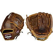 "Nokona 12"" Classic Walnut Series Glove"