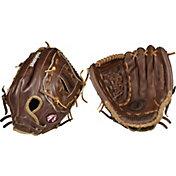 """Nokona 13"""" Classic Walnut Series Slow Pitch Glove"""