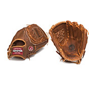 "Nokona 13"" Classic Walnut Series Glove"