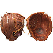 "Nokona 13"" Classic Walnut Series Baseball/Softball Glove"