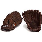 Nokona 12.5'' X2 Buckaroo Series Fastpitch Glove