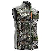 NOMAD Men's Dunn PRIMALOFT Hunting Vest