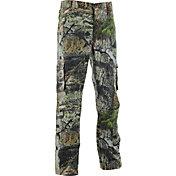 NOMAD Men's All Season Camo Pants