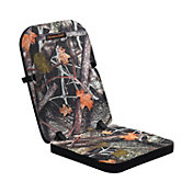 Northeast Products Original Tree Stand Therm-a-Seat Hunting Cushion