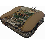 product image northeast products big boy infusion thermaseat hunting cushion