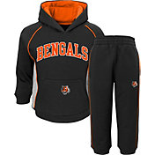 Cincinnati Bengals Kids' Apparel