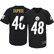 Bud Dupree