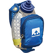 Nathan QuickShot Plus Insulated Bottle